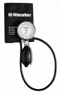 Механичен апарат за кръвно на Riester Германия Precisa® N