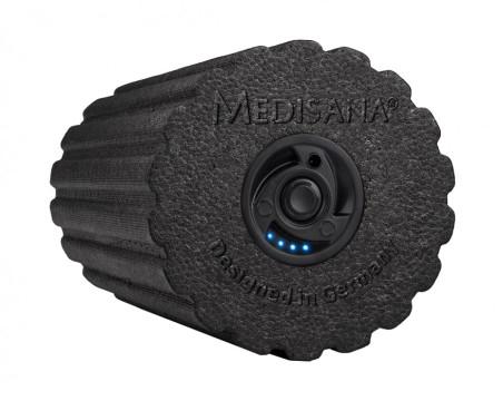 Масажираща ролка за дълбока мускулна стимулация Medisana PowerRoll Pro