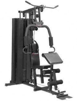Комбиниран уред 65 кг тежести