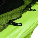 Батут комплект Froggy Pro 366 см