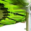 Голям батут в промоция 430 см. Froggy Pro
