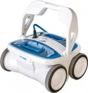 Автономен почистващ робот RED DOT  за басейни до макс. 80 m2