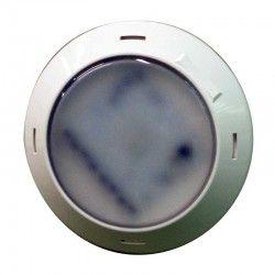 LED осветление, бяло за вкопан басейн