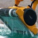 Робот за почистване на басейн Dolphin Wave 30