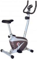 Велоергометър с 5 кг. диск TS22005