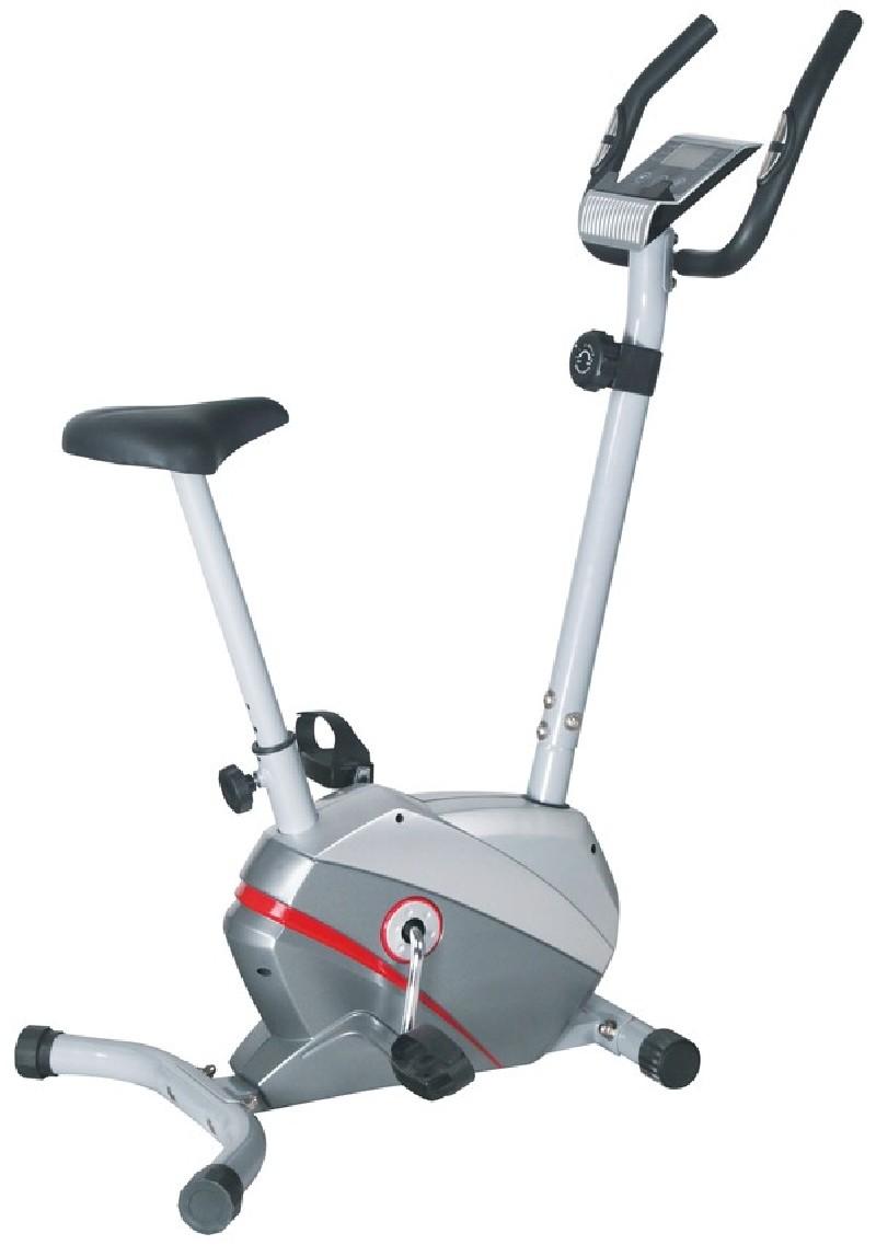 Велоергометър с 6 кг. диск TS22006
