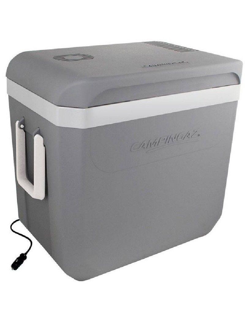 Електрическа хладилна кутия CAMPINGAZ 36.