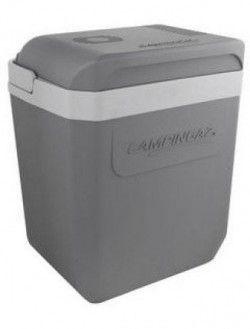 Хладилна кутия Powerbox Plus 24L с двойно захранване