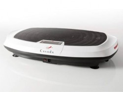 CASADA Спортен тренажор POWER BOARD S