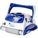 Робот за почистване на басейни до 100м2 KAYAK FUTURE RKFA100