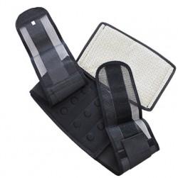 Подгряващ колан с турмалин - Self Heating Belt XXL
