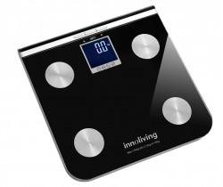 Електронен кантар-анализатор Innoliving INN - 117