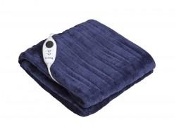 Електрическо одеяло - 180 x 130 см INNOLIVING