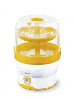 Стерилизатор за бебета Beurer BY76