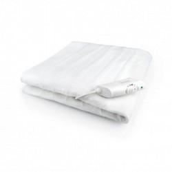 Единично електрическо одеяло Medisana HU A61