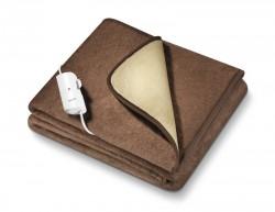 Електрическо одеяло Beurer HD100 200/150