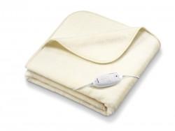 Електрическо одеяло Beurer HD90 180/130