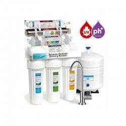 Филтърна система за обратна осмоза Biogenis BG0715