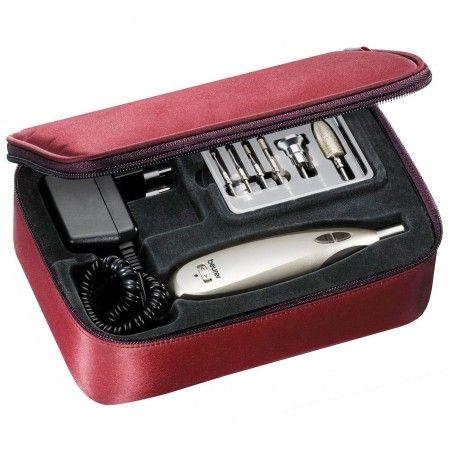 Комплект за маникюр-педикюр Beurer MP 60