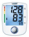 Апарат за измерване на кръвно налягане Beurer BM 44