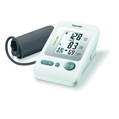 Апарат за измерване на кръвно над лакът Beurer BM26