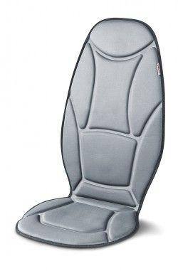 Масажираща седалка за стол BEURER MG 155