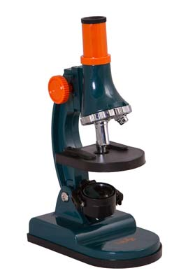 Микроскопи за дома/хобито Чудесни инструменти за микроскописти аматьори!