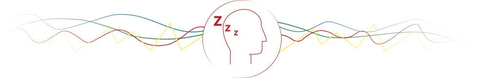 Програма двенев сън