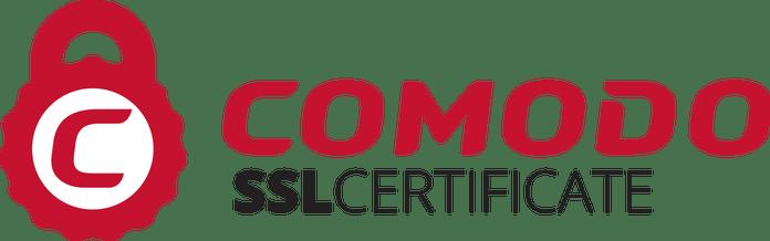 Сигурност от сертификатата на Комодо
