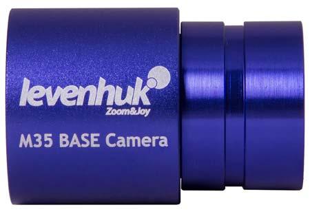 Levenhuk разполага с широка гама съвременни и практични лупи за ежедневна употреба.