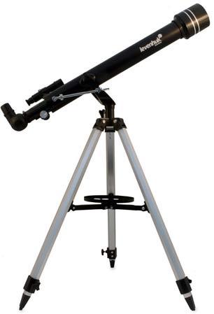 Телескопи за планетарни наблюдения Наблюдения на планетите и други обекти в Слънчевата система. Моделите в тази категория Ви позволяват да видите неща, като кратерите и хълмовете на Луната, фазите на Меркурий, процепа на Касини в пръстените на Сатурн и неговата луна, Япет, най-големите детайли в атмосферните потоци на Юпитер, полярните шапки на Марс по време на противостоенето, и много други. Телескопи за наблюдения на далечния Космос