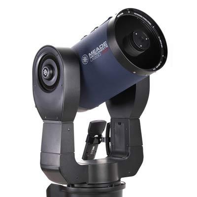 Телескопи, идеални за наблюдения на земната повърхност. Всъщност телескопите се използват като мощна зрителна тръба или бинокъл.